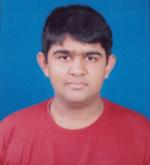 Pratham-Goel-pic